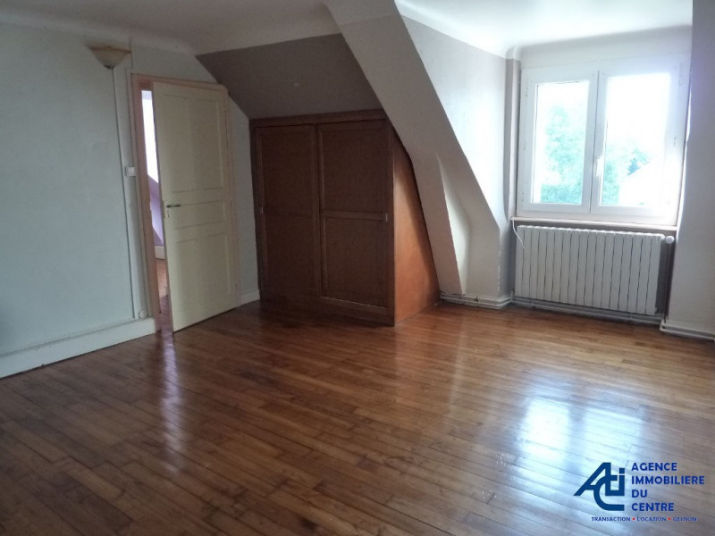 Vente maison / villa Noyal pontivy 74 200€ - Photo 8