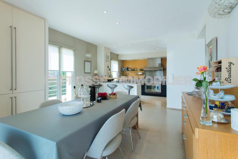 Deluxe sale house / villa Corenc 1398000€ - Picture 12