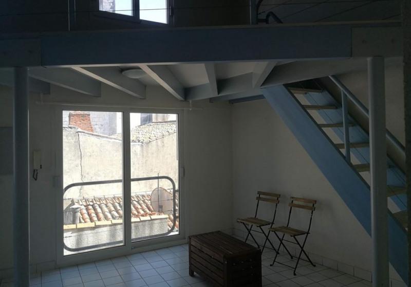 Vente appartement La rochelle 220000€ - Photo 4