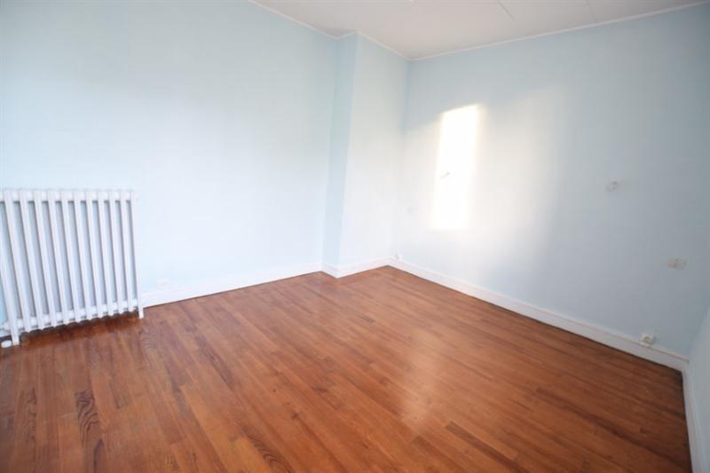 Sale apartment Brest 72600€ - Picture 4