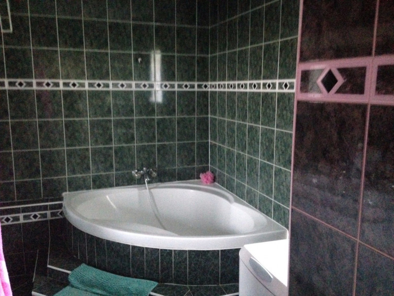 Vente maison / villa Negrepelisse 159000€ - Photo 9