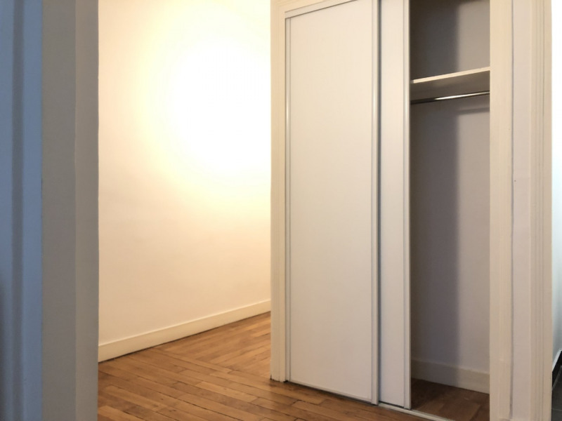 Location appartement Paris 15ème 1257€ CC - Photo 7