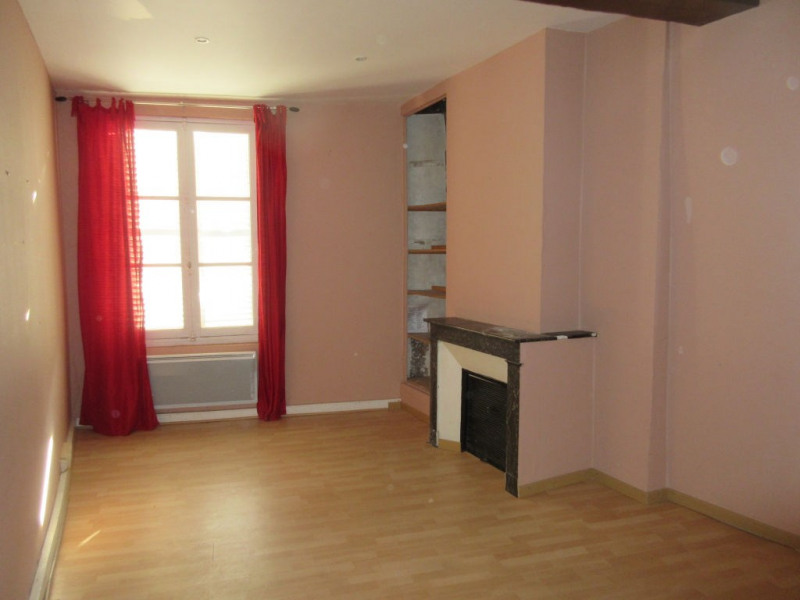 Sale building Montargis 159 000€ - Picture 11