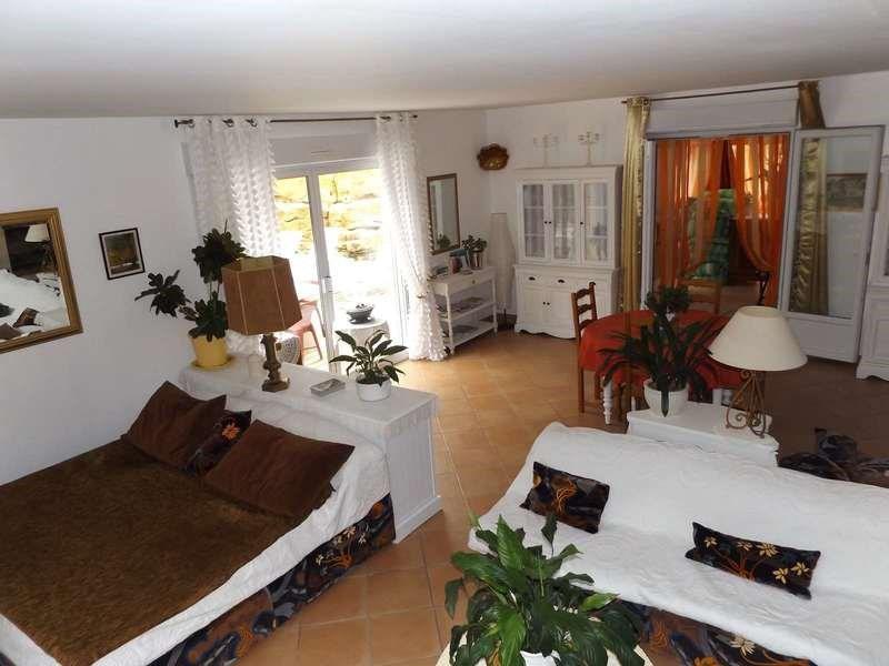 Vente de prestige maison / villa Eyzies-de-tayac 575000€ - Photo 6
