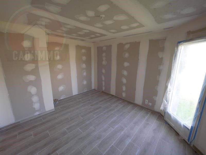 Vente maison / villa Bergerac 192000€ - Photo 5