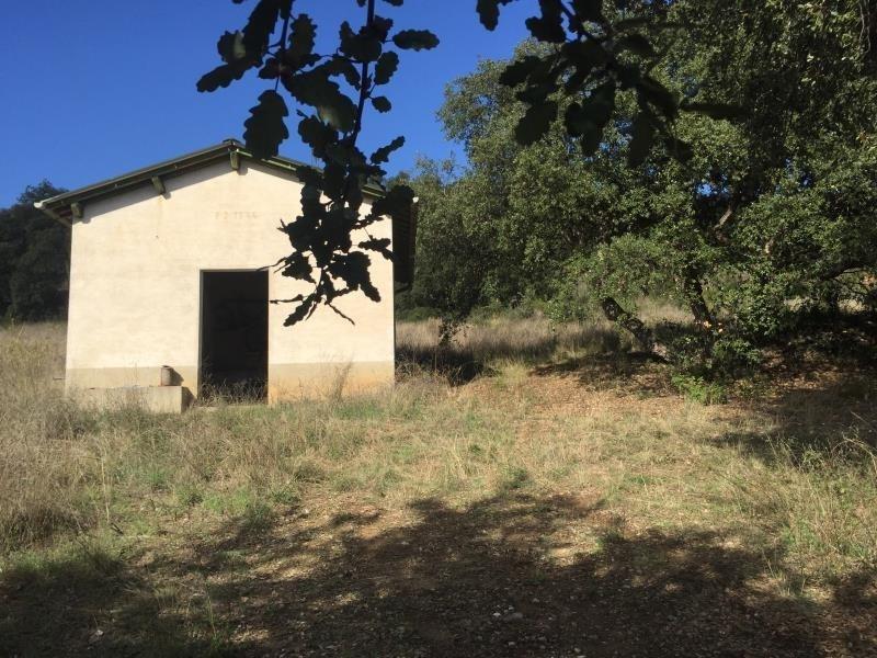 Venta  terreno Ceret 38500€ - Fotografía 7