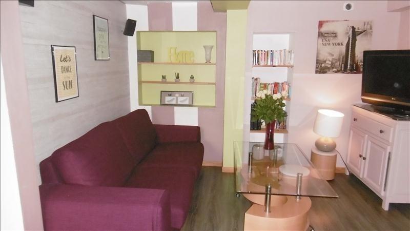 Vente maison / villa Lisieux 274000€ - Photo 6
