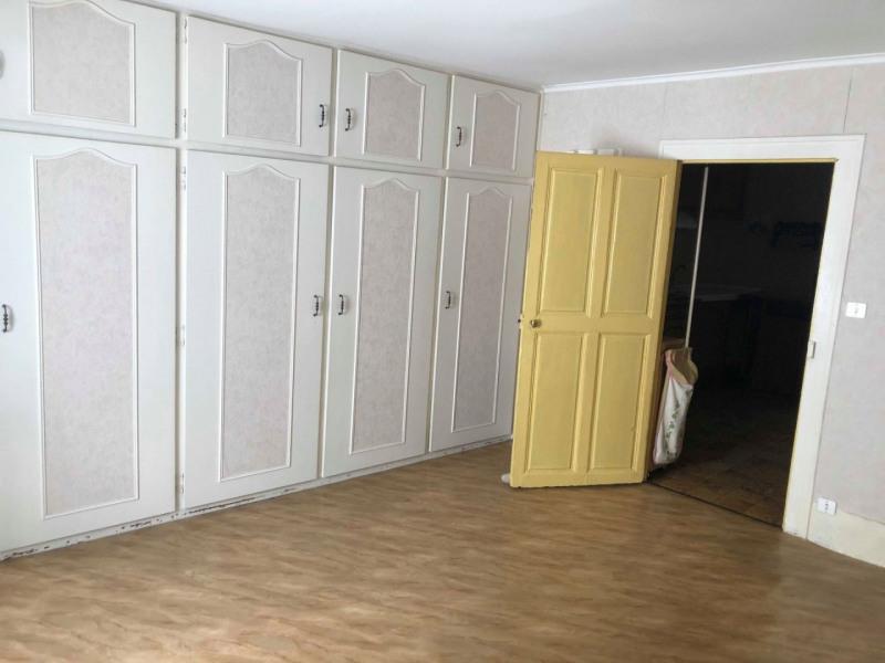 Verkauf wohnung Vienne 79000€ - Fotografie 5