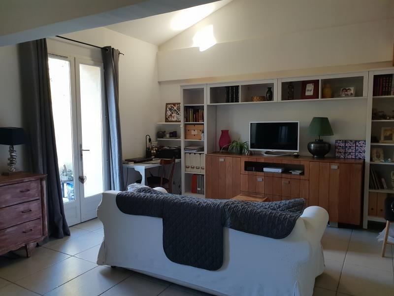 Продажa квартирa La colle sur loup 340000€ - Фото 1