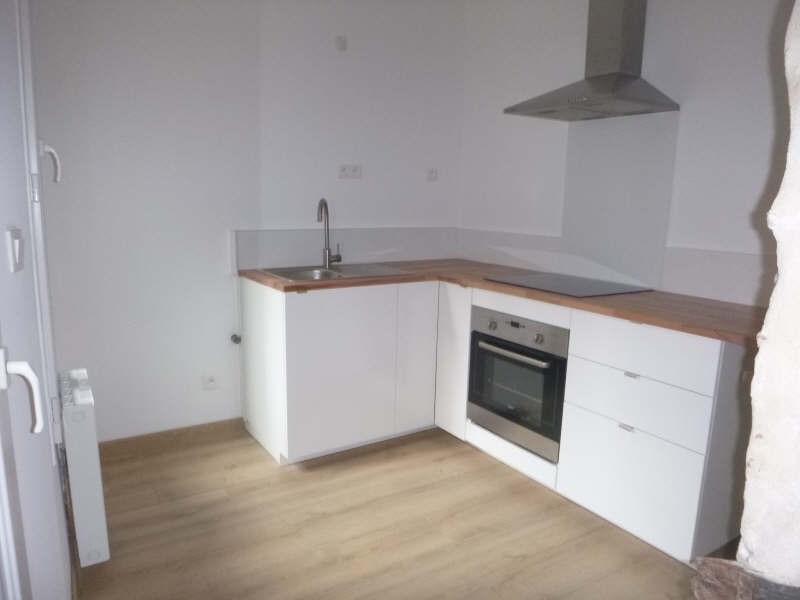Location appartement Pau 514€ CC - Photo 3