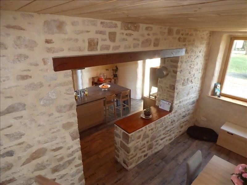Vente maison / villa Cavan 205500€ - Photo 3