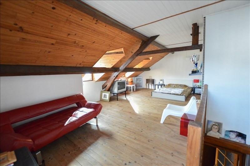 Vente maison / villa Pau 217000€ - Photo 6
