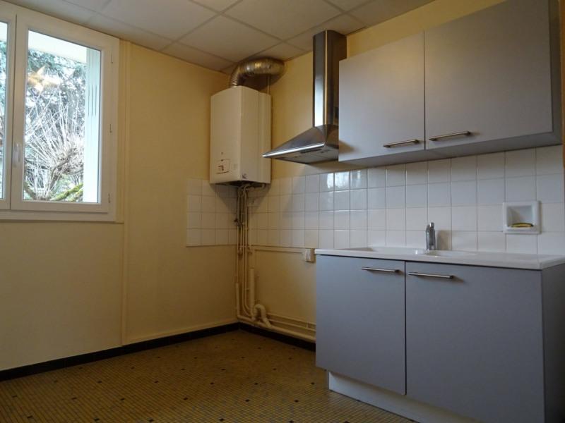 Sale apartment Agen 113925€ - Picture 6