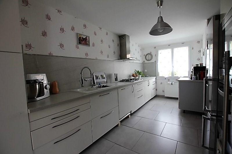 Vente maison / villa Châlons-en-champagne 196400€ - Photo 3