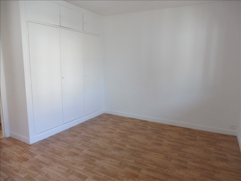 Sale apartment La roche sur yon 101 600€ - Picture 6