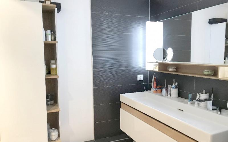 Deluxe sale apartment Aix en provence 765000€ - Picture 8