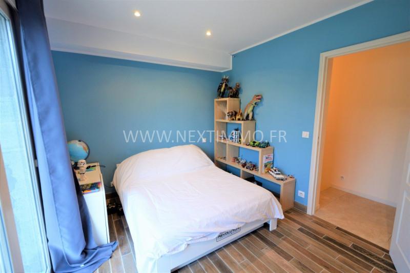 Immobile residenziali di prestigio casa Peille 900000€ - Fotografia 9