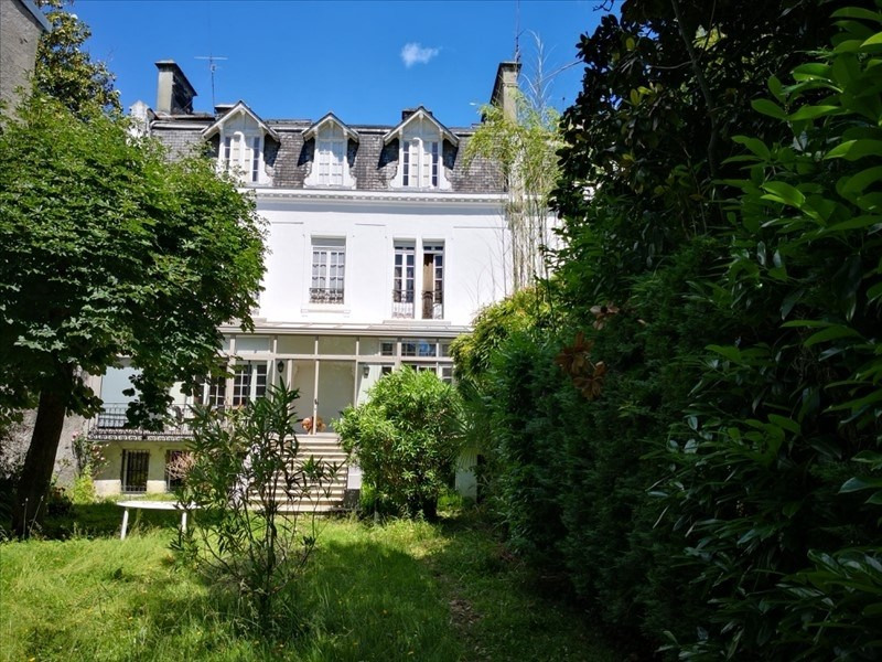 Vente de prestige maison / villa Pau 860000€ - Photo 1