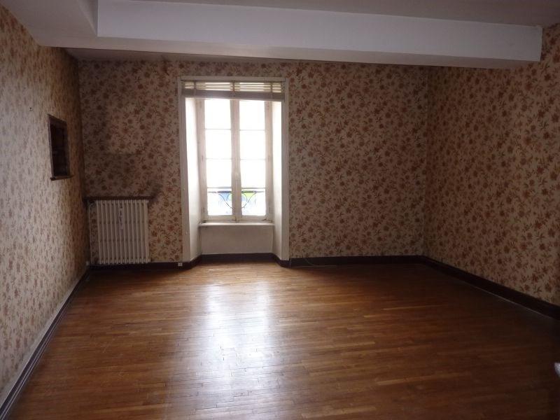 Vente immeuble Pontivy 125000€ - Photo 3