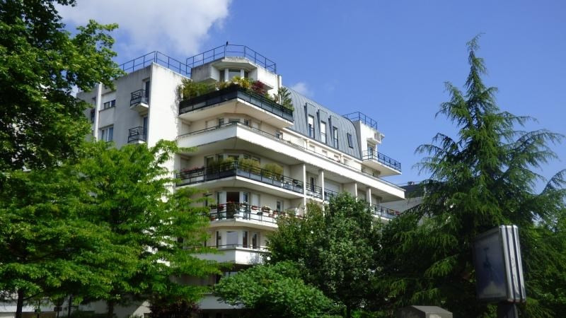 Location appartement Chatillon 1225€ CC - Photo 6
