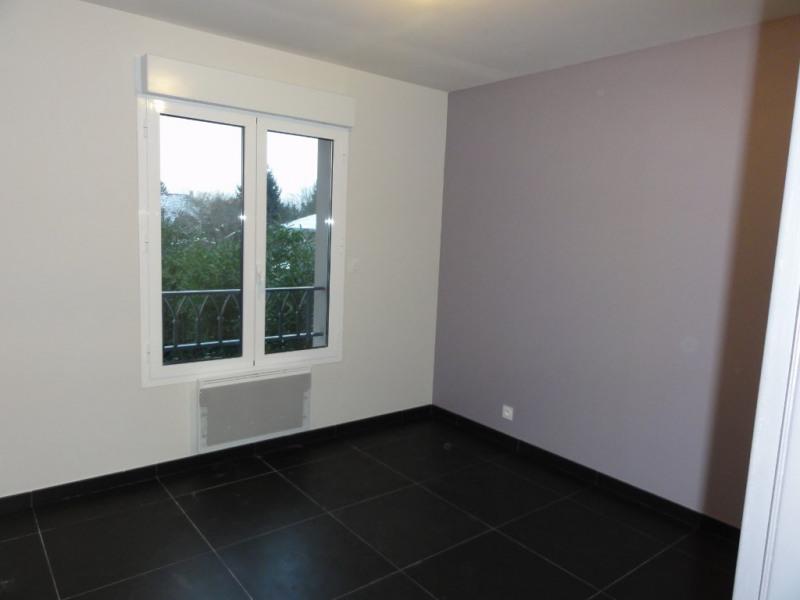 Rental apartment Fontenay tresigny 890€ CC - Picture 3