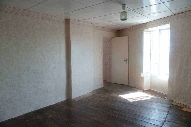 Sale house / villa St medard d'aunis 132500€ - Picture 7