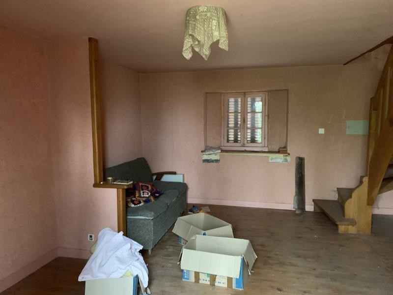 Sale building Luc 95 300€ - Picture 9
