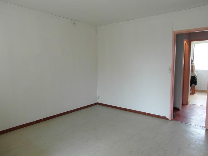 Vente appartement St denis 105 000€ - Photo 2
