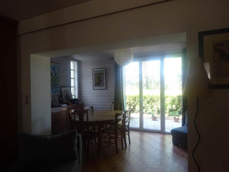 Vente maison / villa Valence 398000€ - Photo 15