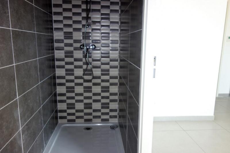 Produit d'investissement appartement Nimes 277000€ - Photo 7