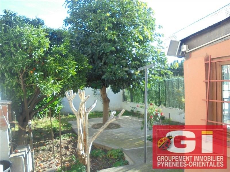 Sale house / villa Perpignan 149000€ - Picture 4