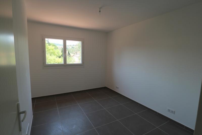 Sale house / villa Roquebrune sur argens 315000€ - Picture 6