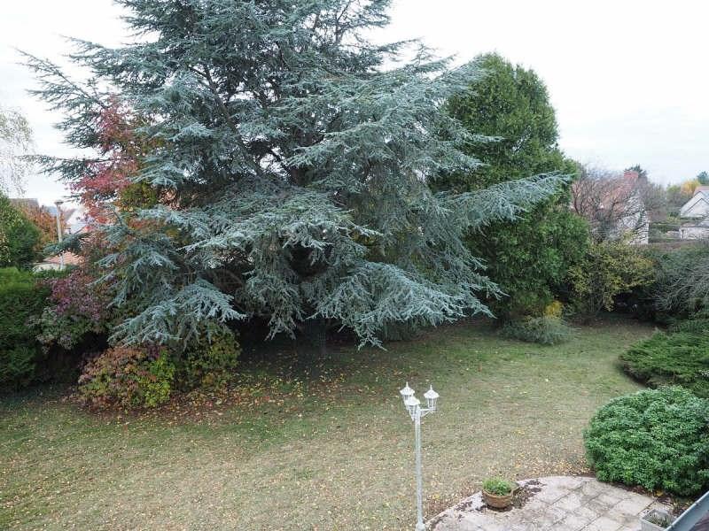 Sale house / villa Authie 299000€ - Picture 4
