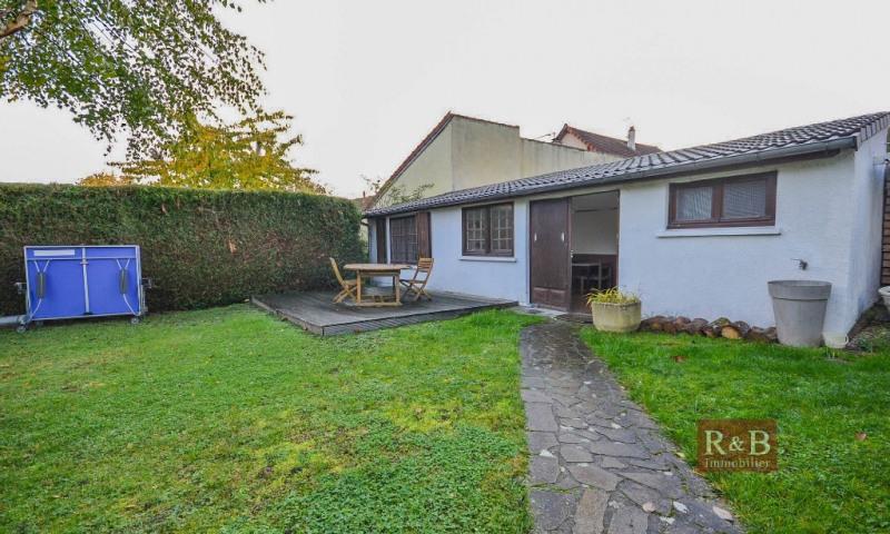 Sale house / villa Les clayes sous bois 498000€ - Picture 12