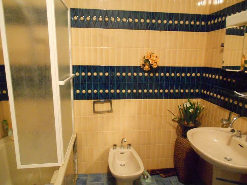 Sale house / villa Aigre 129000€ - Picture 17