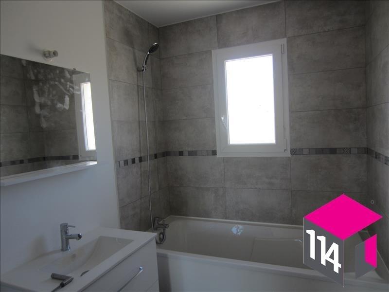 Rental apartment Lunel viel 690€ CC - Picture 5