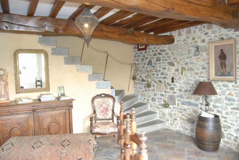 Revenda casa Blainville sur mer 496000€ - Fotografia 9