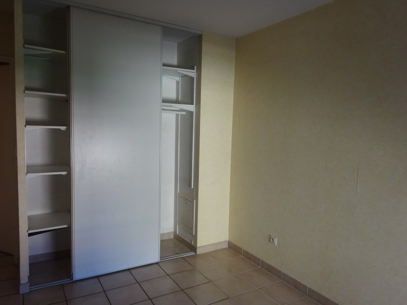 Rental apartment Oullins 655€ CC - Picture 4