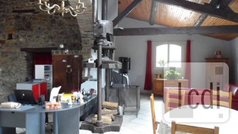 Vente de prestige maison / villa Saint-sébastien-d'aigrefeuille 750000€ - Photo 3