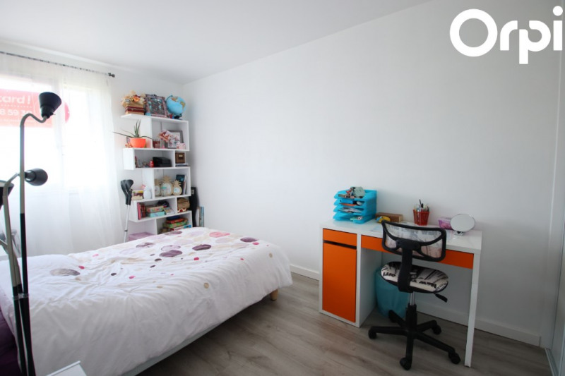 Vente appartement Royan 112 035€ - Photo 3