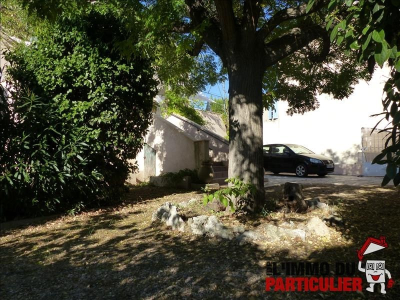 Vente maison / villa Vitrolles 364 000€ - Photo 1