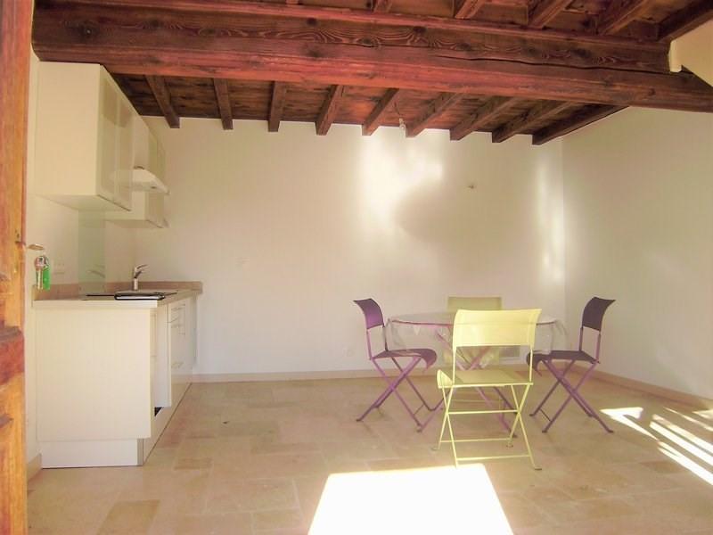 Location appartement Craponne 660€ CC - Photo 5