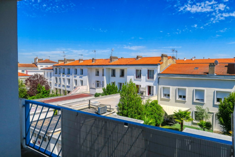 Vente appartement Royan 295400€ - Photo 2