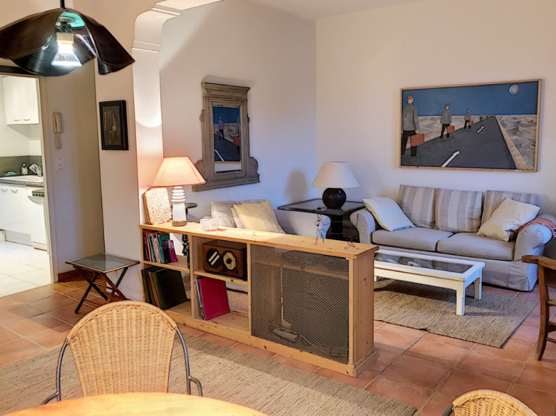 Sale apartment Avignon 330000€ - Picture 9