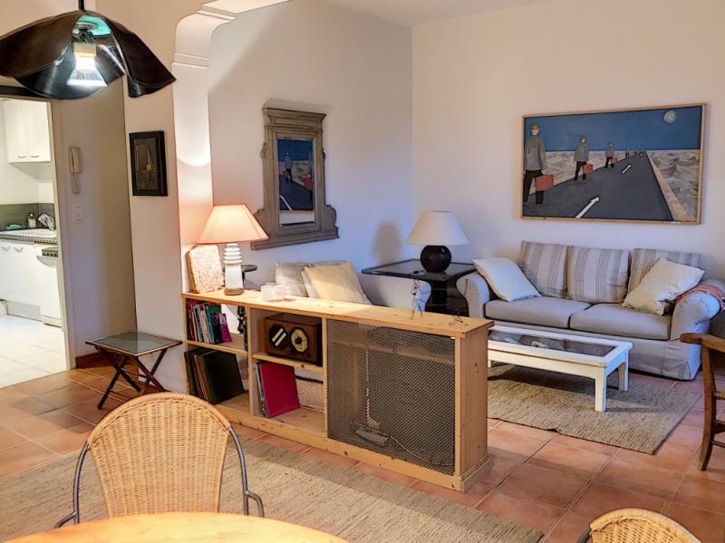 Venta  apartamento Avignon 330000€ - Fotografía 9