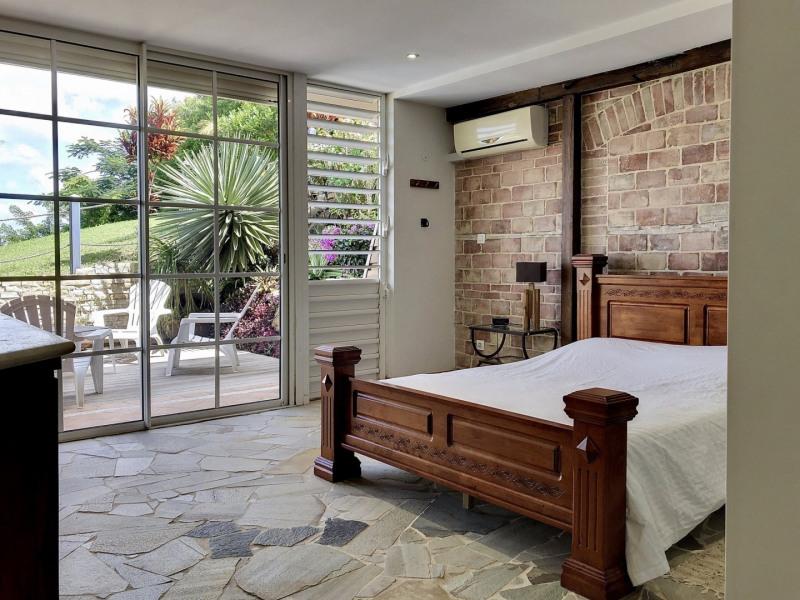 Deluxe sale house / villa Le robert 992750€ - Picture 14