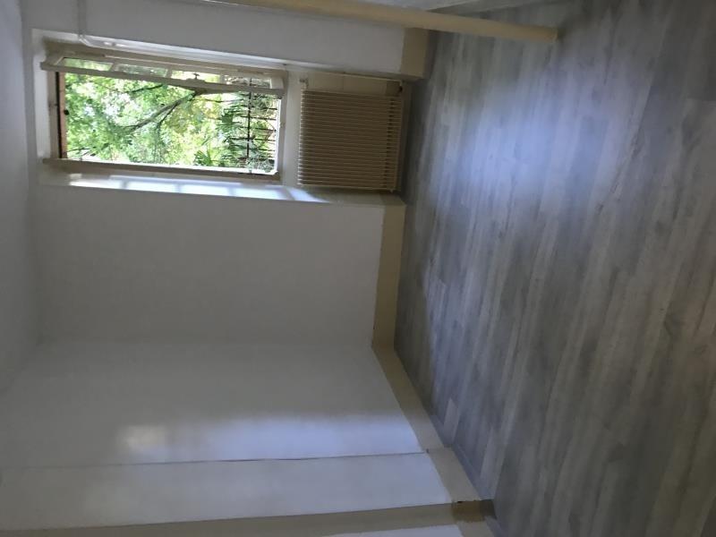 Rental apartment Toulouse 573€ CC - Picture 5