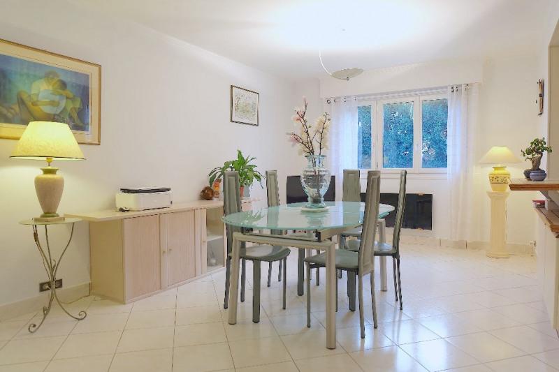 Vente maison / villa Mery sur oise 568000€ - Photo 7