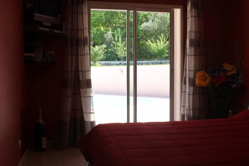 Vente de prestige maison / villa Sollies toucas 710000€ - Photo 9