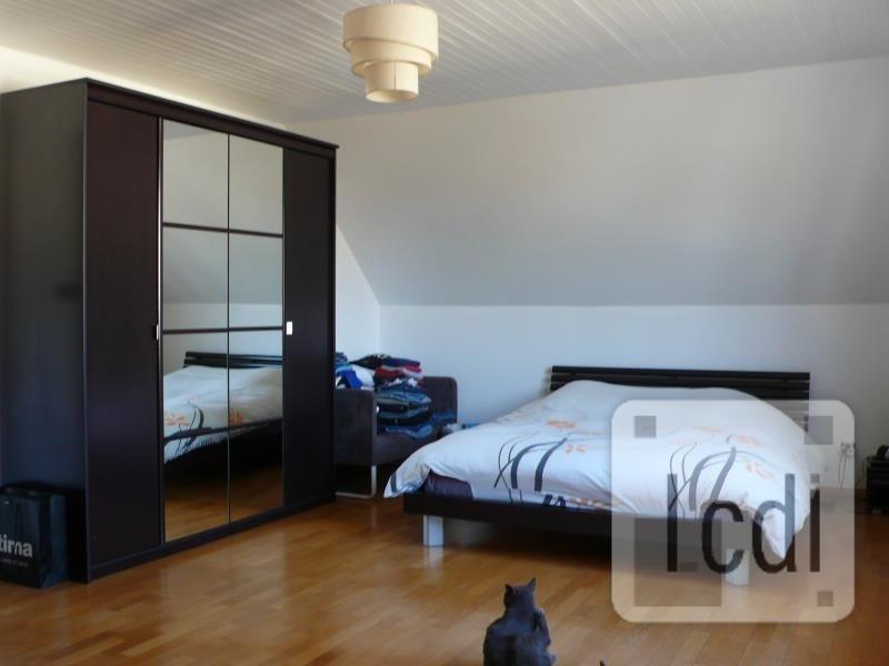 Vente de prestige maison / villa Wolfisheim 750000€ - Photo 3